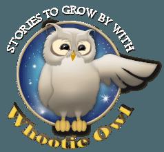 Poems for Kids Poems for Children