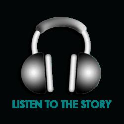 KIDS AUDIO STORIES FREE