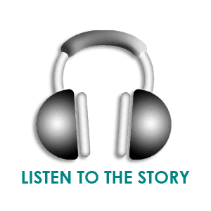 Audio Stories and Free Audiobooks for Kids: Bedtime Stories