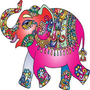 Weighing the Elephant