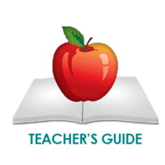 Teacher's Resource Guide