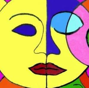 Sunlight & Moonlight ~ Fairy Tale Stories for Kids