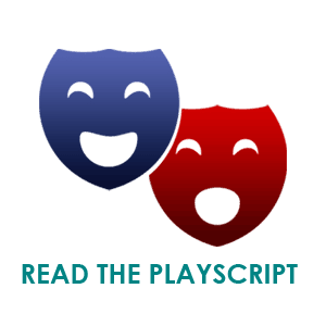 Readers Theater (Readers Theatre) Scripts and Plays for Kids