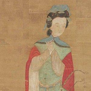 Mulan Story of Hua Mulan