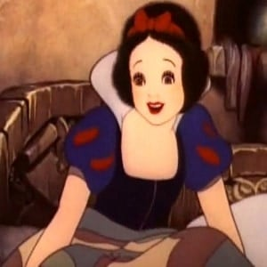 Snow White and the Seven Dwarfs Story ~ Bedtime Stories for Kids