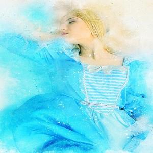 Sleeping Beauty Princess Aurora Story